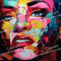 Nielly june
