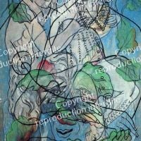 Picabia Trice