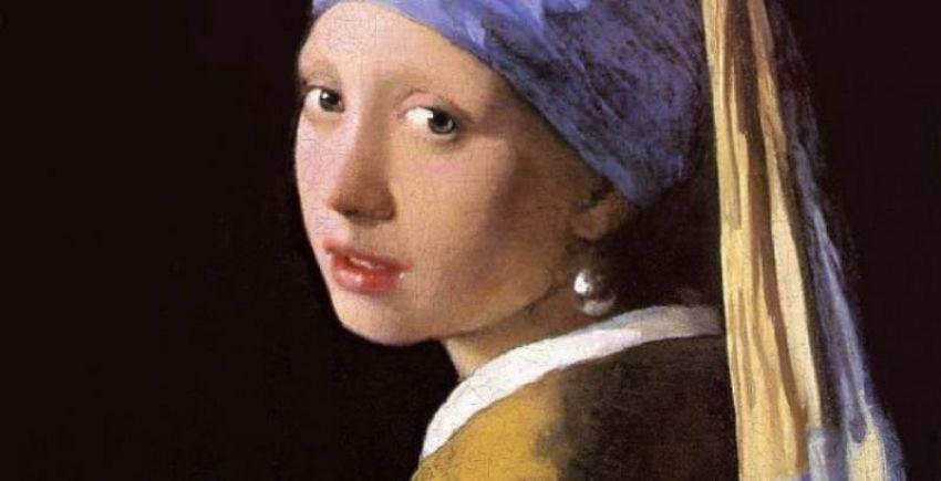 14 tableaux sur toile qui ont révolutionnés l'histoire