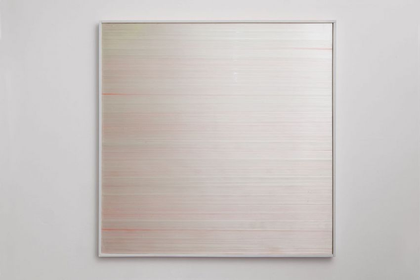 L'Art démystifié: pourquoi se rappellent-onplus de certains artistes que d'autres?