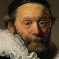 Reproductions de tableaux et The next Rembrandt