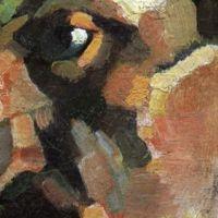 Les mouvements de peinture artistiques