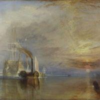 Ce qu'il faut savoir à propos de J.M.W. Turner