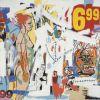 Basquiat, 6.99