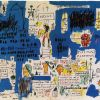 Basquiat, Ascent