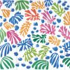 Matisse, La Perruche Et La Sirène