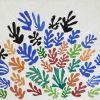 Matisse, The Sheaf - La Gerbe