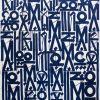 Retna, La sangre azul del codex