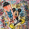 David Karsenty, Mickey Spray - So Cult - 2017