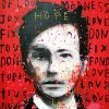 Arthur Rimbaud de Troy Henriksen