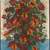 Seraphine De Senlis, Le Gros Bouquet